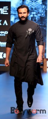 Lakmé Fashion Week_Bollyworm (11)