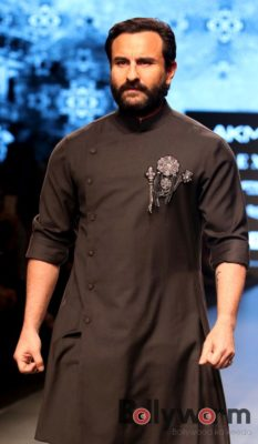 Lakmé Fashion Week_Bollyworm (12)