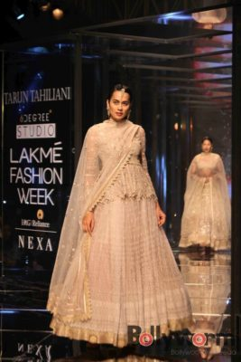 Lakmé Fashion Week_Bollyworm (15)