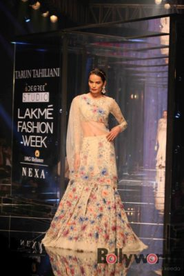 Lakmé Fashion Week_Bollyworm (16)