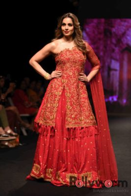 Lakmé Fashion Week_Bollyworm (23)