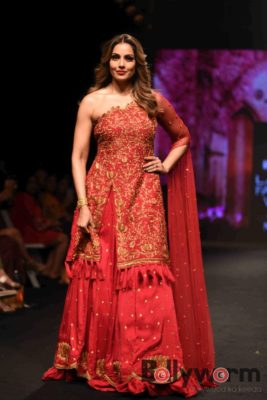 Lakmé Fashion Week_Bollyworm (24)