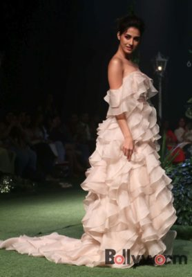 Lakmé Fashion Week_Bollyworm (28)