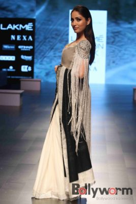 Lakmé Fashion Week_Bollyworm (31)