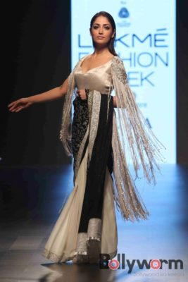 Lakmé Fashion Week_Bollyworm (32)