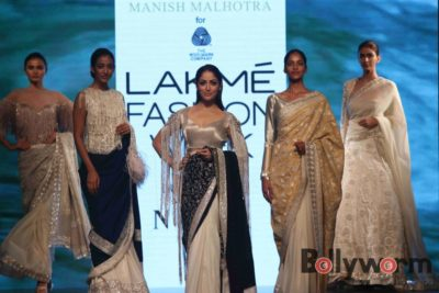 Lakmé Fashion Week_Bollyworm (33)