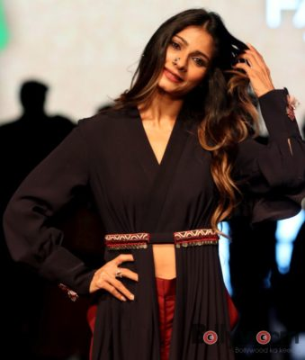 Lakmé Fashion Week_Bollyworm (8)