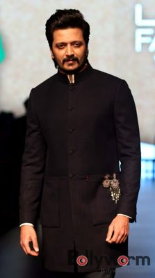 Lakmé Fashion Week_Bollyworm (9)