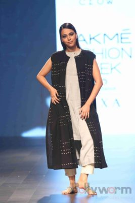 Lakme Fashion Week_Bollyworm (31)