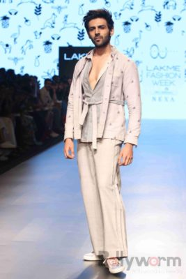 Lakme Fashion Week_Bollyworm (37)