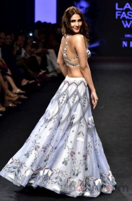 Lakme Fashion Week_Bollyworm (4)