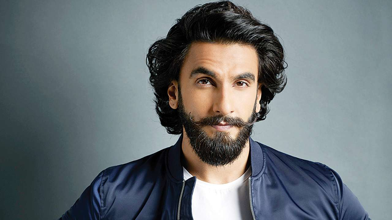 Ranveer Singh Rejects A Rs 2 Crore Offer To Appear At A
