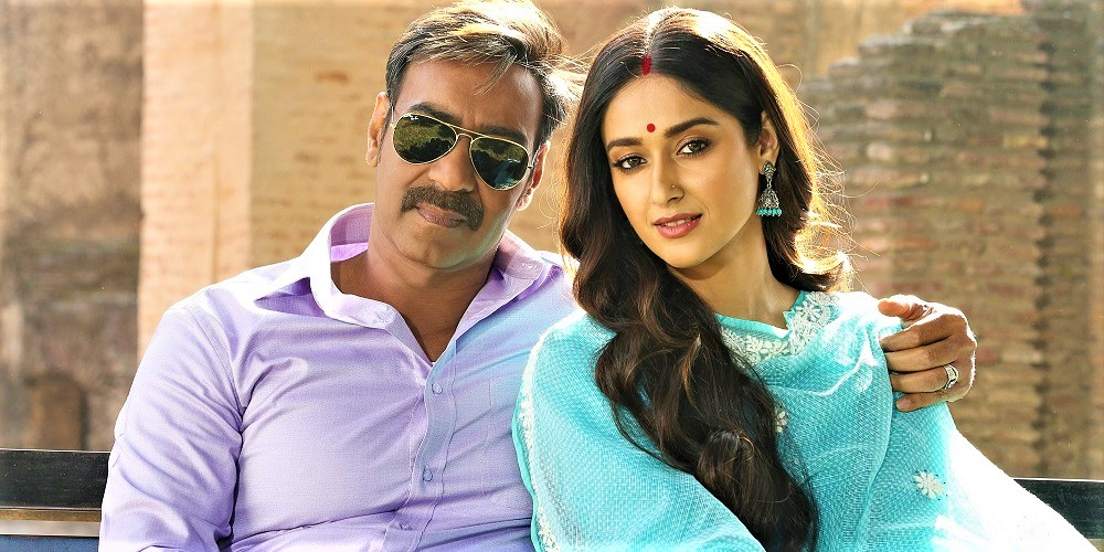 raid when ileana d cruz lashed out at a reporter   bollyworm