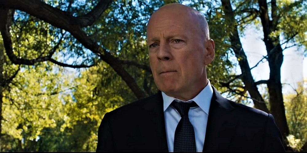 Death Wish Review: a VERY FAITHFUL remake! - Bollyworm Bruce Willis Cast