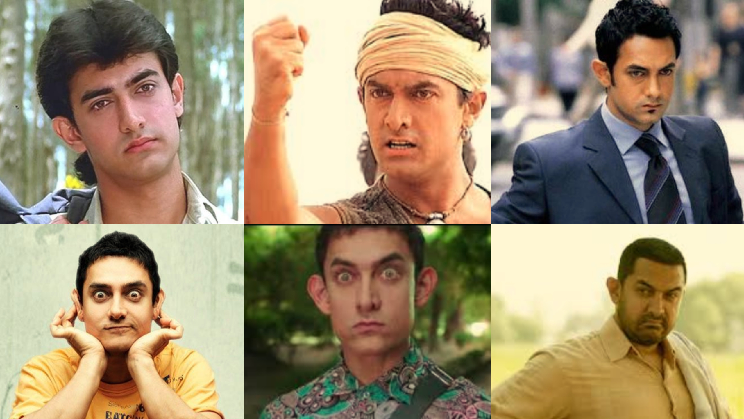 best Bollywood actors 2