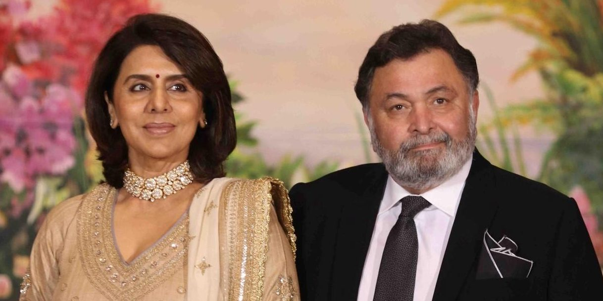 Image result for rishi kapoor operate