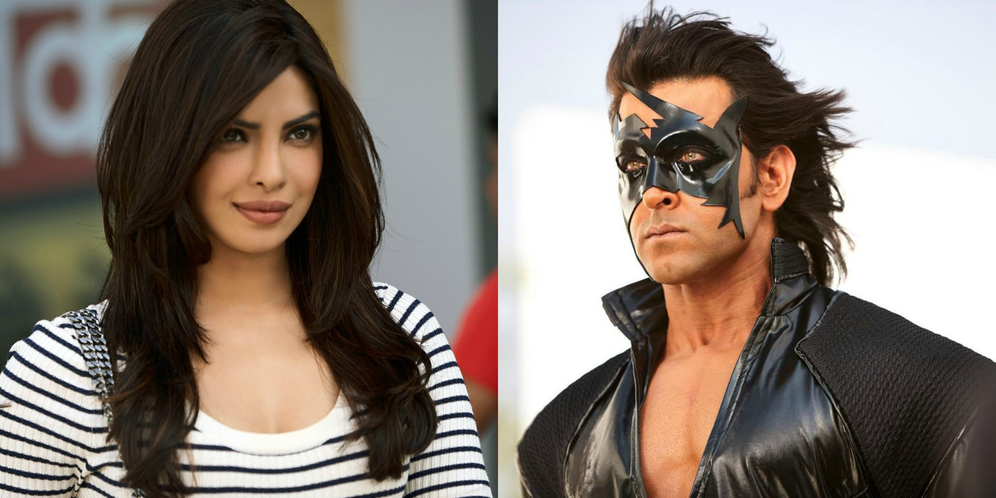 priyanka chopra will reunite with india's first superhero in krrish