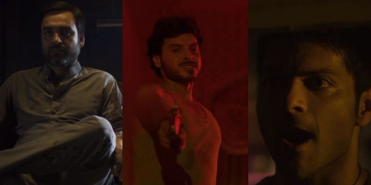 Fans demand season 2 of Mirzapur, soon after its launch